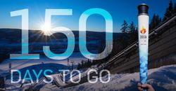 150 Tage Lillehammer 1
