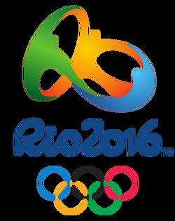 2016 Summer Olympics Logo Web 1