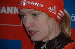Aileen Frisch 1