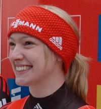 Aileen Frisch
