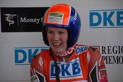 Alex Gough Wm Bronze 1