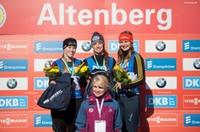 Nationencup Alttenberg