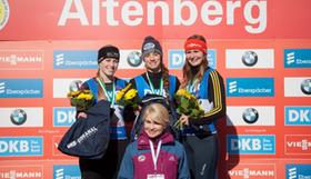 Altenberg 1