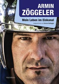 Zöggeler Buch