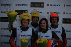 Austria Sieger Staffel 01 1