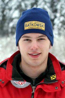 Batkowski Florian Aut Nb 2006 Web 1