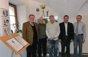 Besuch_Ukraine