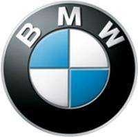 BMW-groß