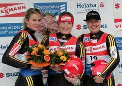 Ceremony Damen Wc Oberhof 112 2 C Petra Reker 01 1