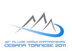 Cesana 2011 Fil Luge 1