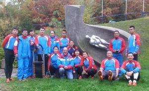 China_Nationalteam