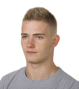 Chmielewski Wojciech Pol At 2016