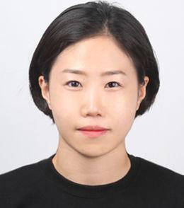 Choi Eunju Kor At 2016