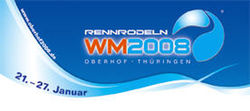Cid Wm2008fin 13 1