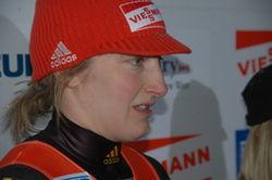 Damen Sieg Huefner 1