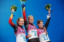 Damen Siegerinnen Web 1