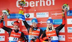 Damen Siegerinnen Web2 1
