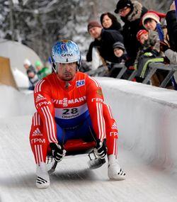 Demchenko Albert Em Wc Oberhof 2013 890 C Dietmar Reker 1