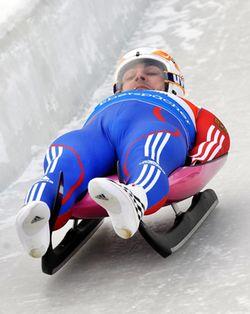 Demchenko Albert Weltcup W Berg 541 C Dietmar Reker 1