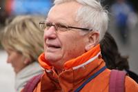 Klaus Angermann