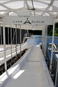 Lake Placid Start