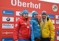 Nationencup Oberhof