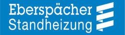 Eberspaecher Logo Rodeln Inkurven Kopie 01 1