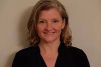 Erin Warren