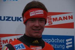 Felix Loch 1