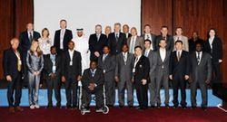 Fendt In Doha 1