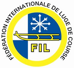 Fil Logo 4 Col 1