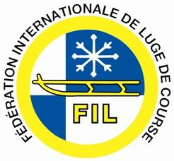Fil Logo 4 Col 31 1