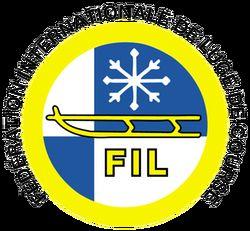 Fil Logo 4 Col Ohne Hintergrund 1