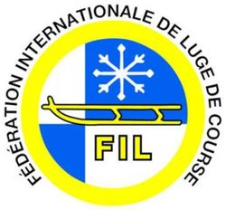 Fil Logo Klein 1