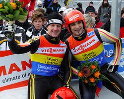 Florschuetz Wustlich Wc Oberhof 216 C Dietmar Reker 1
