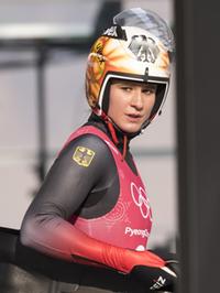 Natalie Geisenberger