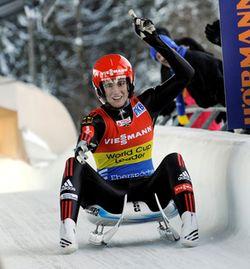 Geisenberger Natalie Em Wc Oberhof 2013 596 C Dietmar Reker 1