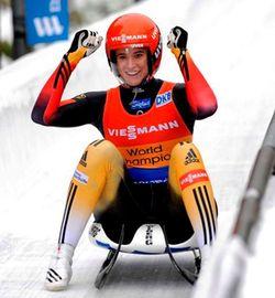 Geisenberger Natalie Wc W Berg 2013 14 002 C Dietmar Reker 1