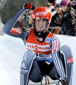 Geisenberger Natalie Weltcup Oberhof 756 C Dietmar Reker 01 1