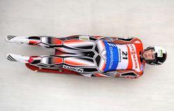 Gough Alex Wc Winterberg 260 C Dietmar Reker 1