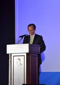 Gouverneur Choi