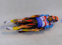 Grimmette Martin Wc Winterberg 218 C Dietmar Reker 1