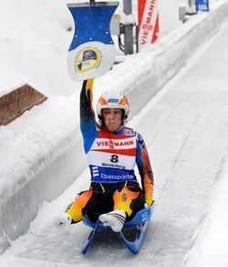 Hamlin Erin Staffel W Berg 204 C Dietmar Reker 1