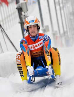 Hamlin Erin Weltcup W Berg 001 C Dietmar Reker 1