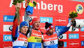Herren Sieger Altenberg Web