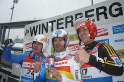 Herren Winterberg 1