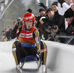 Huefner Tatjana Wc Oberhof 171 2 C Dietmar Reker 1