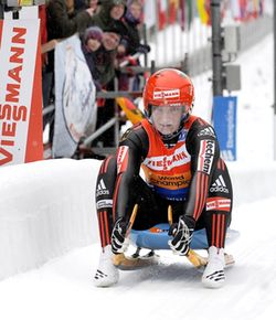 Huefner Tatjana Wc Winterberg 373 C Dietmar Reker 01 1
