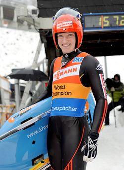 Huefner Tatjana Wc Winterberg 758 C Dietmar Reker 1