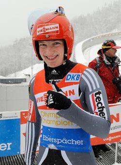 Huefner Tatjana Weltcup W Berg 258 C Dietmar Reker 1